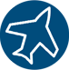 icon for charter services